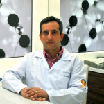 Dr. Daniel Luchesi