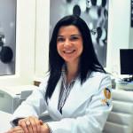 Dra. Vanessa Soares