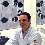 Dr. Rodrigo Tanus