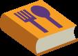 orientacao-nutricional