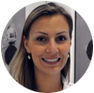 Luana Martins - Nutricionista
