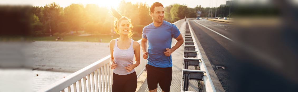 Exercício físico faz bem à saúde! Será que isto serve mesmo pra todos?