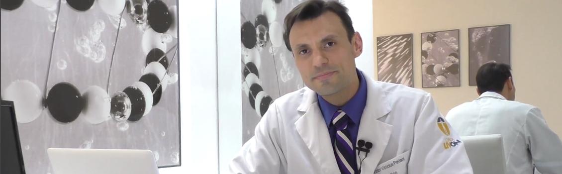 Como a Medicina Funcional pode fortalecer a saúde e prevenir doenças